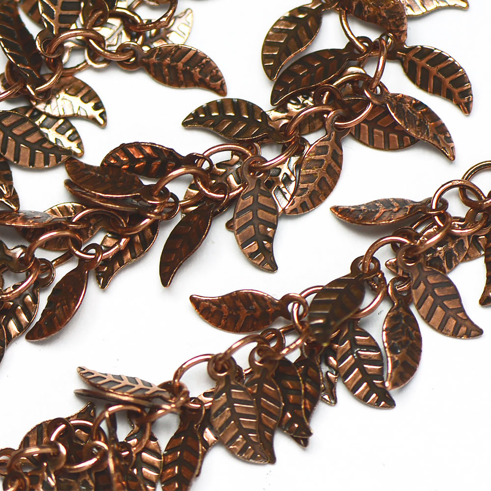 Antique Copper Plate Fancy Leaf Chain Sold By The Foot. 18k Gold Wedding Band. Diamond Cut Sapphire. Platinum Pave Wedding Band. Engraved Gold Lockets. Chandelier Earrings. Classy Bracelet. Semi Precious Stone Necklace. Construction Wedding Rings